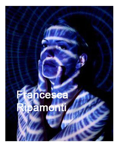 FRANCESCA RIPAMONTI