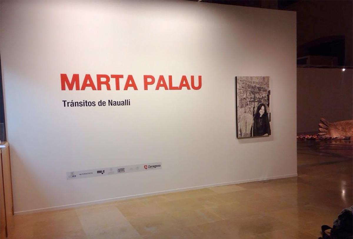 Comediarting MARTA PALAU TRANSITOS DE NAULLI